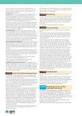 Der Spielplan - Cliquenabend - Seite 6