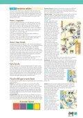 Der Spielplan - Cliquenabend - Seite 7