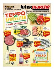 intermarche-24-jul