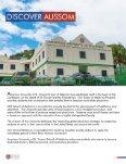 1 AUSSOM Viewbook 2017-2018 - Page 3
