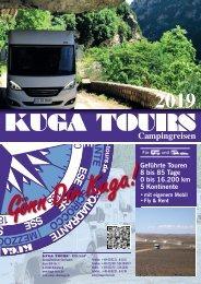 Online Blätterkatalog KUGA 2019