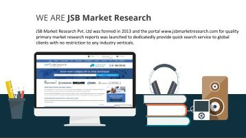 Innovation and Clinical Trial Tracking Fact book 2017 | Pharmaceuticals Market Research Reports
