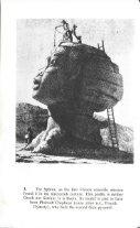 Cheikh Anta Diop - African Origin of Civilization - Page 3