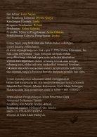 MOHAMAD ZULKARNAIN TAHMIR 2014566865 - Page 3