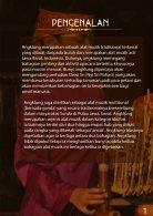MOHAMAD ZULKARNAIN TAHMIR 2014566865 - Page 6