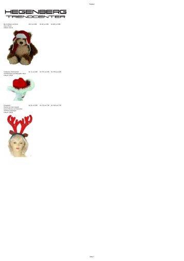 katalog-weihnachten