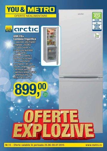 cataloagele-metro-catalog-oferte-nealimentare-mp13