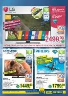 cataloagele-metro-catalog-oferte-nealimentare-mp13 - Page 3