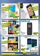 cataloagele-metro-catalog-oferte-nealimentare-mp13 - Page 7