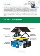 Holzbau-Broschuere 2017 Kopie - Seite 2