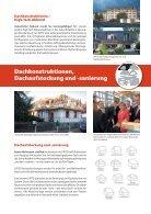 Holzbau-Broschuere 2017 Kopie - Seite 4