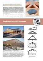 Holzbau-Broschuere 2017 Kopie - Seite 5