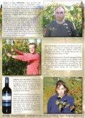"Pi_e5i_ie 'l.ATARD_, win grower and Vic-presiderrt-""0f - DE LAMA - Page 2"