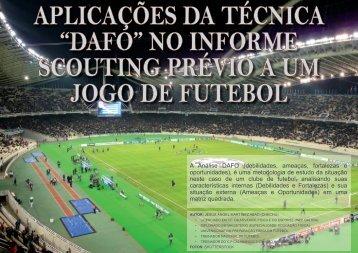 aplicacoes_da_tecnica_dafo_no_informe_scouting_previo_a_uma_partida_de_futebol