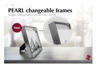 MondiArt_Changeable_Frames