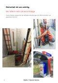 SBB Telecom - Page 6