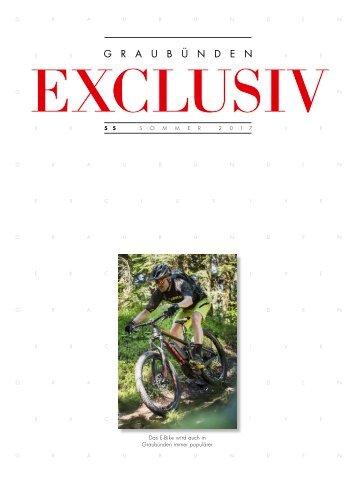 graubunden-exclusiv-sommer-2017