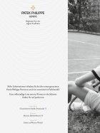 graubunden-exclusiv-sommer-2017 - Page 2