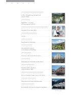 graubunden-exclusiv-sommer-2017 - Page 7