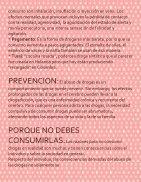 DROGAS, MANUELAG - Page 3