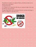DROGAS, MANUELAG - Page 4