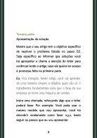criar-artigo - Page 4