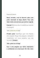 criar-artigo - Page 6