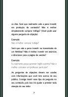 criar-artigo - Page 7