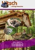 Zweitages Reise zum Erlebnispark Tripsdrill 12.-13. Oktober 2017 - Page 3