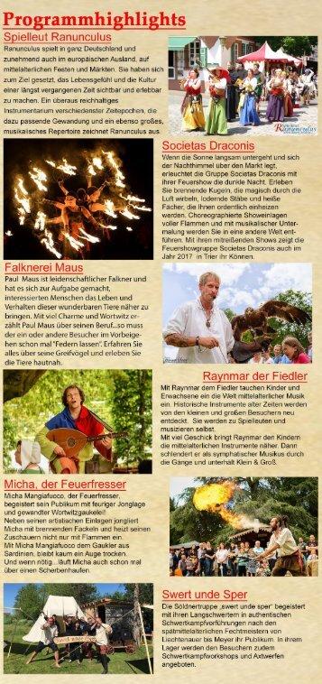 Flyer MATT 2017  Seite 5