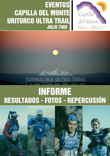 turmalina EN PDF