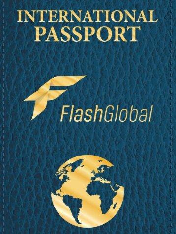 Passport Deck, rev 7.14.2017