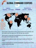 Passport Deck, rev 7.14.2017 - Page 6