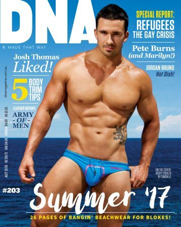 dna-magazine-issue-203-2017.jpg?quality\