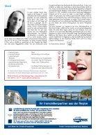 AA_03_17 - Seite 3
