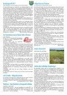 AA_03_17 - Seite 6