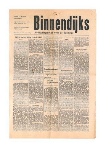 Binnendijks 1952-07-25 p1