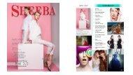 Sheeba Mag 0617