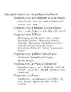 Interdisciplina - copia - Page 6