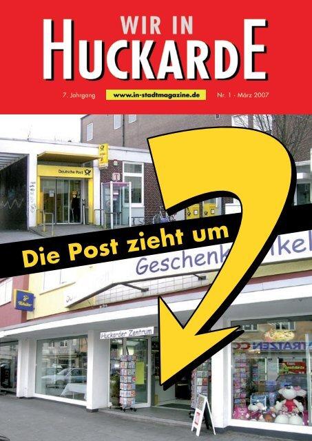 Kinder - Dortmunder & Schwerter Stadtmagazine
