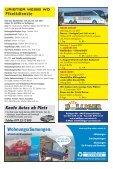 29.2017 Uristier  Der Urner Gratisanzeiger - Seite 4