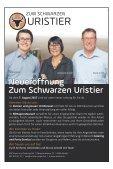 29.2017 Uristier  Der Urner Gratisanzeiger - Seite 5