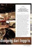 Museum Inggris - AutoDigest.co #1 - Page 5