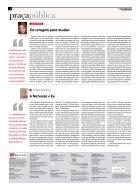 JB_2419 - Page 4