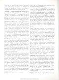 L - Biblioteca Luis Ángel Arango - Page 7