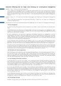 VOV Frageb. AGG - VOV GmbH - Page 4