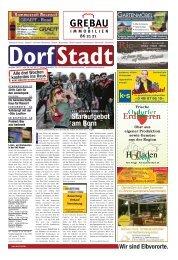 DorfStadt 10-2017