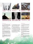 maas No.4 Blick ins Heft - Seite 4
