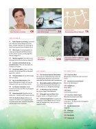 maas No.4 Blick ins Heft - Seite 5