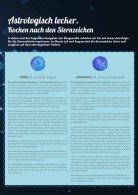 Bergpostille Nr.7 - Seite 3
